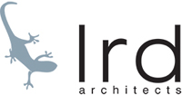 LRD Architects | Tucson, AZ Architecture + Planning